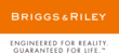 Briggs & Riley Coupons