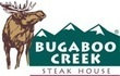 Bugaboo Creek Steak House