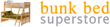Bunk Beds Inc. Coupons