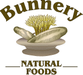 Bunnery Natural Foods Coupons