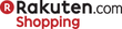 See Coupon Rakuten