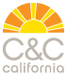 C & C California Coupons