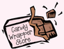 Candy Wrapper Store Coupons