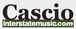 Cascio Interstate Music Coupons