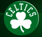Celtics Store Coupons