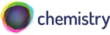 Chemistry.com Coupons