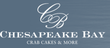 Chesapeake Bay Crab Cakes & More Coupons