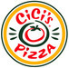 CiCi's Pizza Coupons