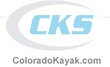 ColoradoKayak.com Coupons