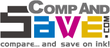 CompAndSave.com Coupons