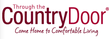 Country Door Coupons