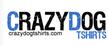 Crazy Dog T-Shirts Coupons