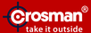 Crosman Coupons