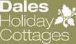 Dales Holiday Cottages Coupons