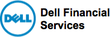 Dell Financial Services Coupons