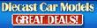 Diecast Models Whoelsale Coupons