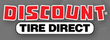 $100 Off Discount Tire Direct