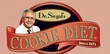 Dr. Siegal's Cookie Diet