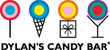 Dylan's Candy Bar Coupons