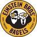 Einstein Bros Bagels - Salmon Sandwich: Buy 1, Get 1 Free (Printable Coupon)
