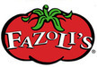 Fazoli's Restaurant Coupons