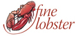 FineLobster.com Coupons