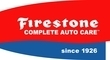 Firestone Complete Auto Care - $21.99 Synthetic Blend Oil Change & Filter
