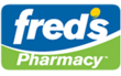 Fred's Super Dollar - Free Printable Coupons for Fred's