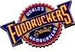 Fuddruckers Coupons