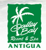 Galley Bay Resort & Spa Coupons