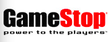 GameStop.com Coupons