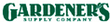 Gardener's Supply Company Coupons
