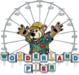 Gillians Wonderland Pier