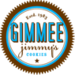 Gimmee Jimmy's Cookies Coupons
