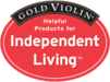 Gold Violin Coupons