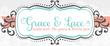 Grace & Lace