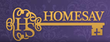 HomeSav Coupons