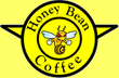 Honey Bean Coffee Coupons
