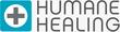 Humane Healing Coupons