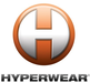 Hyper Wear Coupons