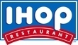 See Coupon IHOP
