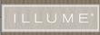 Illume Candles Coupons