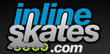 InlineSkates.net Coupons