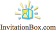 InvitationBox.com Coupons