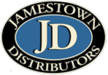 Jamestown Distributors Coupons