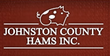 Johnston County Hams Coupons
