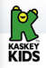 Kaskey Kids Coupons