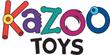 KazooToys.com Coupons