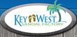 Key West Sandal Factory Coupons