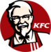 Exclusive KFC Coupons